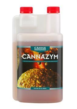 Canna Cannazym - 10 Liter