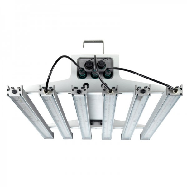 Sylvania - Gro-Lux LED Linear