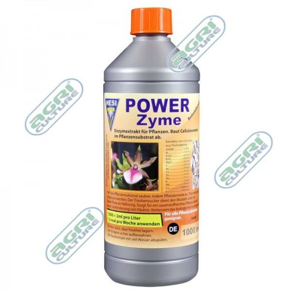 HESI - PowerZyme 1 Liter