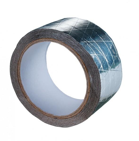 Aluminiumtape Serie ART - Fiberglasverstärkt