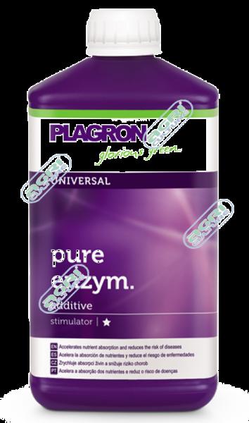 Plagron - Pure Enzym - 1L