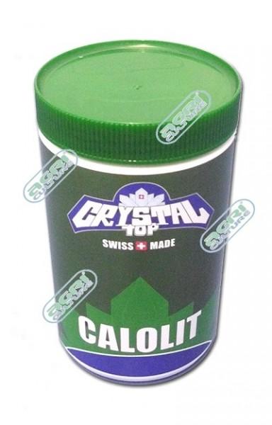 Crystal-Top - Calolit 250gr.
