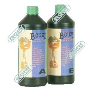 Atami B'cuzZ - A+B - 5 Liter (Erde)