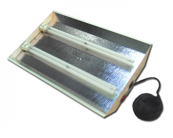 Philips Starlight Reflektor (nur Reflektor) - 2fach