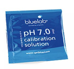 Eichflüssigkeit PH 7.0 - 20ml