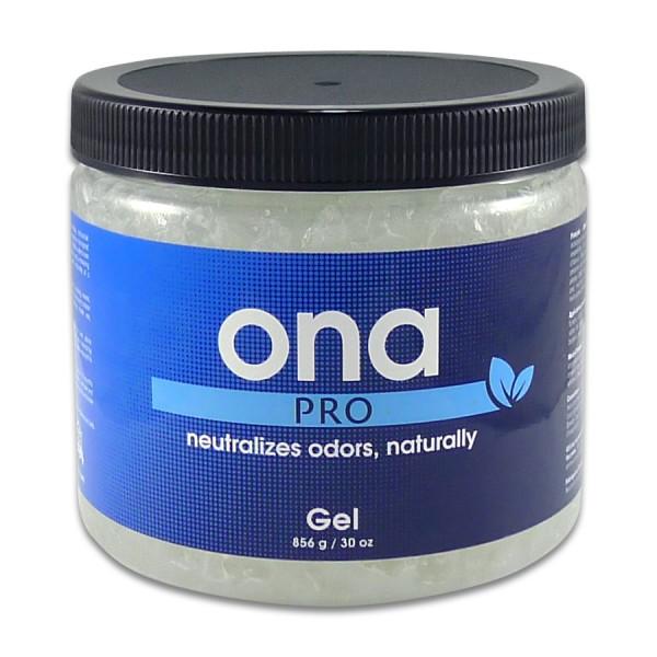 Ona Gel - 1L - Pro