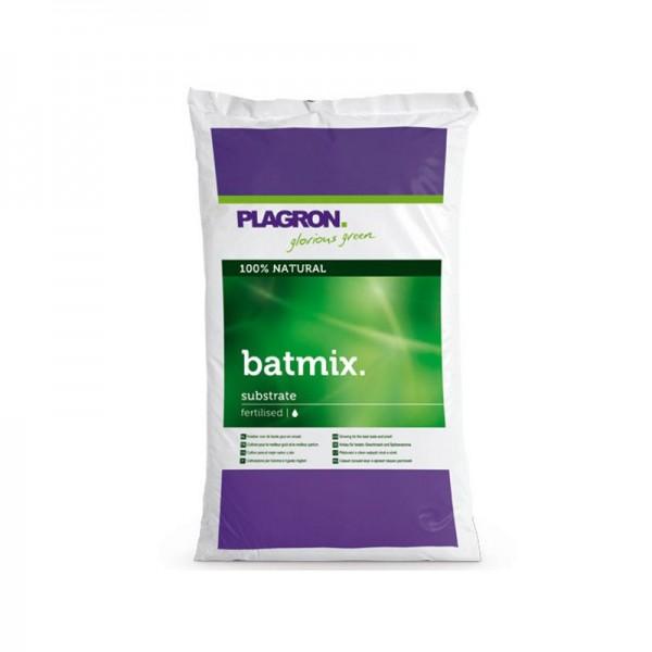Plagron - Bat Mix - 50L