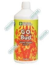 GHE - Go Bud 1L