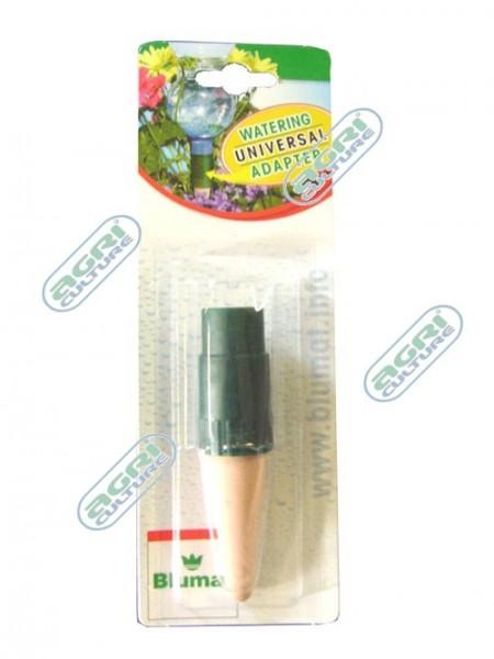 Blumat - Flaschenadapter - 1 Stk.