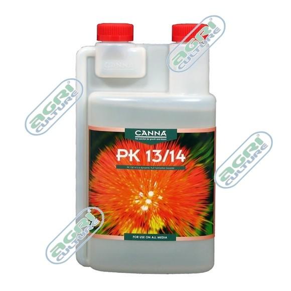 Canna PK 13/14 - 5 Liter (Blütenbooster)