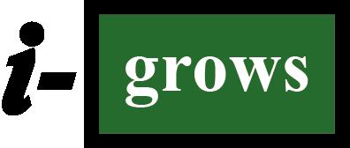 I-GROWS