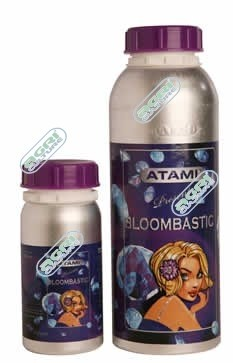 Atami - Bloombastic - 250ml