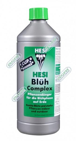 HESI - Blüte Complex 5L (Erde)