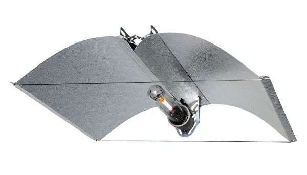 Azerwing Reflektor - Midi