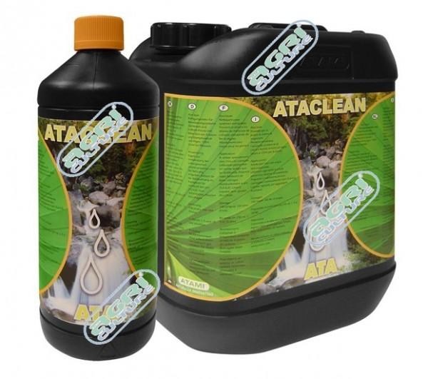 Atami - ATA-Clean - 5 Liter