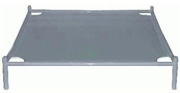 Trocknungstablar - 71x71cm - 1 Stk.