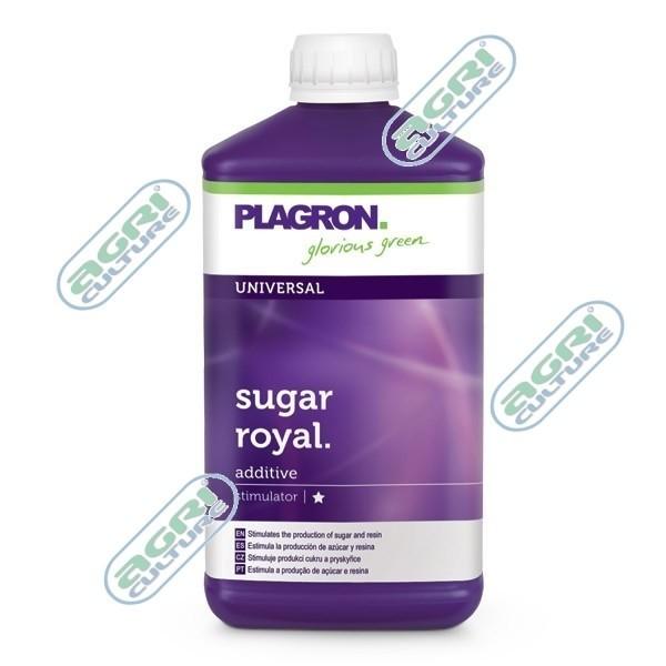 Plagron - Sugar Royal - 1L