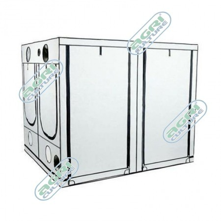 Homebox Ambient Q200 - 200x200x200cm