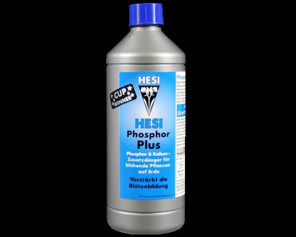 HESI - Phosphor Plus 1 Liter (Erde)