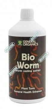 GHE - Go Bio Worm 1L