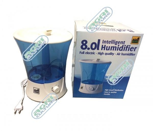 """Luftbefeuchter """"Intelligent Humidifier"""" - 8 Liter"""