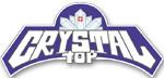 Crystal-Top