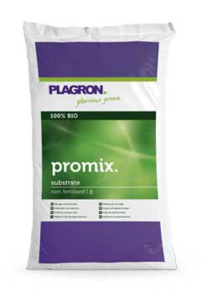 Plagron - Pro Mix - 50L