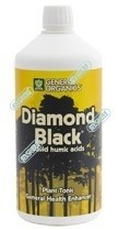 GHE - Go Bio Diamond Black 1L