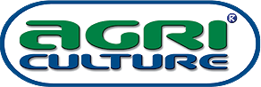 www.agri-culture.eu