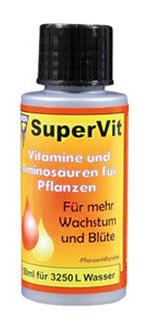 HESI - Super Vit 50ml