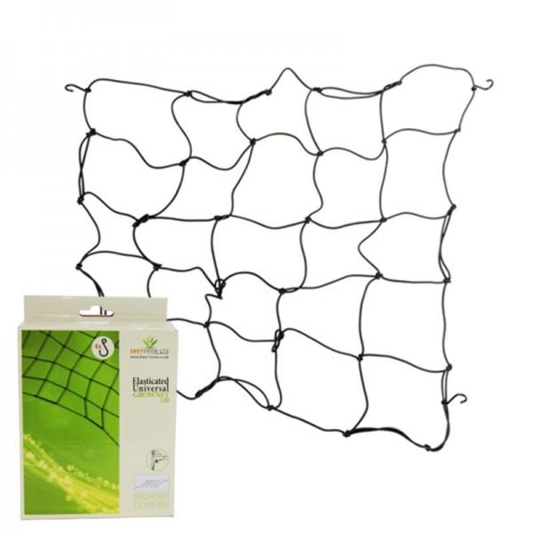 Grownet - Modular Elastic - 60 - 120 cm