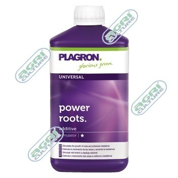Plagron - Power Roots - 1L
