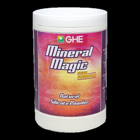 GHE - Mineral Magic 1kg