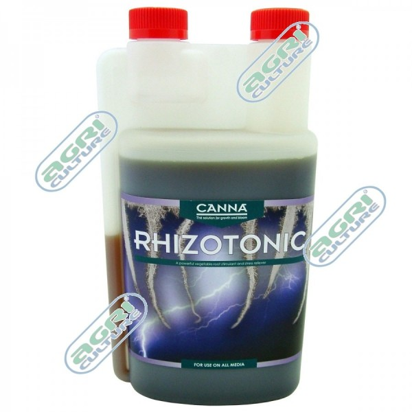 Canna Rhizotonic - 10 Liter (Wurzelstimulator)
