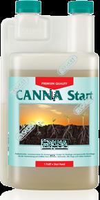 Canna Start - 1L