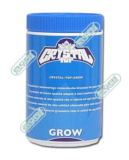 Crystal-Top - Grow 250gr.